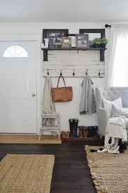 Entry Coat Rack Shelf Magnificent Clothing Hooks Astonishing Entry Coat Rack Shelf Entrycoatrack