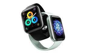 Meizu Watch: Neue Smartwatch mit ...