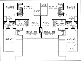4 bedroom ranch house plans. Main Floor Plan: 1-108 4 Bedroom Ranch House Plans O
