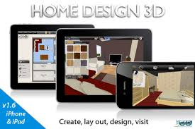 home design 3d gold cheap tags home design d goldhome design u