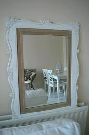 wall mirrors hobby lobby large wall mirrors wall mirrors vintage cameo round mirror with small