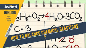 chemical reactions and equations cbse class 10 revision important questions chemical equation