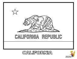 Patriotic State Flag Coloring Pages New Maryland Page ...