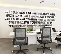 corporate office decorating ideas pictures. Office Wall Art Corporate Supplies Decor Decorating Ideas Pictures