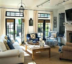 beach style living room furniture. Coastal Style Living Room Furniture Beach Best Nautical Rooms Ideas On . B