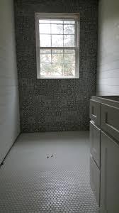 La Tiles Marble Granite Design Floorco Inc Cheryl Vallas Floor Installation Tile