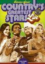 Country's Greatest Stars Live Vol. 2