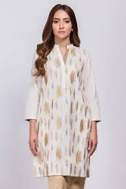 Pret Wear Sale Buy Pakistani Pret Wear Collection On Sale