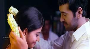 Husband And Wife Love Romantic Whatsapp Status In Tamil