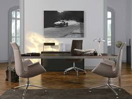 law office design ideas commercial office. Great Office Law Design Ideas Commercial R