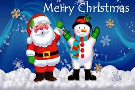 christmas day essay in english hindi paragraph on christmas christmas essay for kids