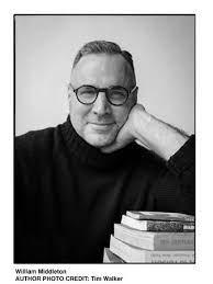 William Middleton | Penguin Random House