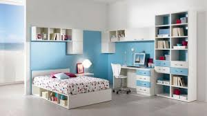 Bedroom furniture teenage girls Bedroom Ideas Urgent Cool Bedroom Furniture For Teenagers Delightful Sets Teenage Girls Girl With Images Of Cuttingedgeredlands Download Cool Bedroom Furniture For Teenagers Dressers Teens White