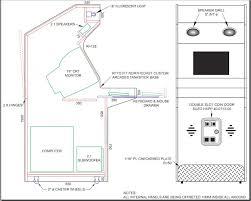 photo 4 of 5 arcade cabinet diy plans memsaheb net arcade cabinet project 4