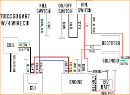 qing wire diagram wiring diagrams konsult qing wire diagram wiring diagram go qing wire diagram