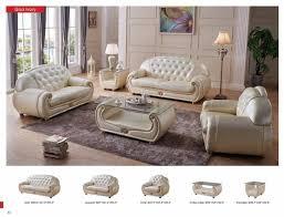 esf giza beige sofa set