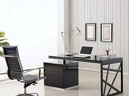 size 1024x768 fancy office. Full Size Of Office:charming Modern Office Desk For Your Interior Decor Home With 1024x768 Fancy