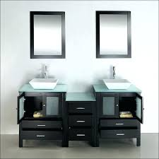 bathroom vanities chicago area. bathroom vanities chicago area full size of vanity combo cheap double white
