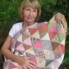 Miller Marie Antique Quilts - Antiques - 1489 Rt 30, Dorset, VT ... & Photo of Miller Marie Antique Quilts - Dorset, VT, United States. Marie  Miller Adamdwight.com