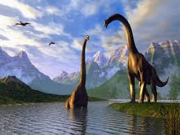 Картинки по запросу картинки динозавров