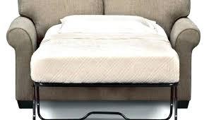 american leather sleeper sofa queen plus sheets full recliner topper american leather queen sleeper sofa american
