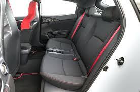 2016 honda civic seat covers car seat car seat covers civic seat covers civic 2016 honda