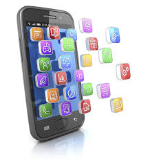 Create Your Own App On Android Or Ios With An Android App Maker