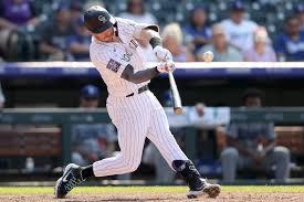 Yankees: MLB insider claims Rockies ...
