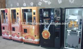 Oranfresh Vending Machine Cost Awesome Oranfresh And Zumex Vending Machines Buy Fresh Juice Vending