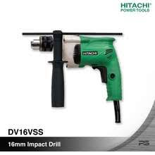 <b>Hitachi DV16VSS</b> Price in Malaysia | Harga July, 2020