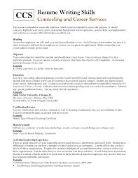 acting resume special skills awesome design resume special skills 4 acting  resume special skills examples unusual