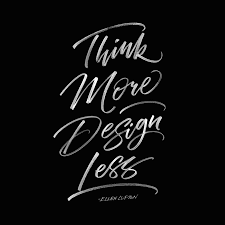 Design Quotes Extraordinary 48 Inspirational Quotes On Design