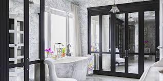 modern bathrooms ideas. Modern Bathroom Ideas - Contemporary Bathrooms R