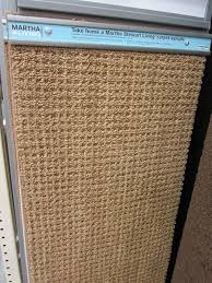 carpet z bar home depot. martha stewart carpeting at home depot that looks like a sisal rug (style: hillwood carpet z bar
