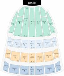 Radio City Christmas Show Seating Chart Radio City Christmas Spectacular 2019