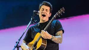 John Mayer brengt op 16 juli een nieuw ...