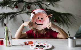 Weihnachtsdeko Trends Und Tipps Zum Selber Machen