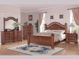 impressive ideas rana furniture bedroom sets pleasurable barkley square queen 4pc set