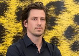 Michael Koch • Director - Cineuropa