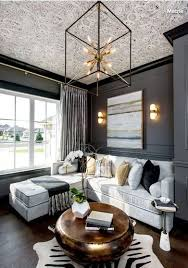Small Picture Best 20 Dark walls ideas on Pinterest Dark blue walls Navy