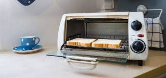 You've got your coffee machine, toaster oven, essential knives set, instant pot and that pile of clutter you're meaning to take care of — countertop real it is basically a little hot air chamber convection oven. The Best Toaster Oven March 2021