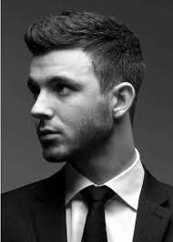 mens haircut shaved sides long top mens hairstyles short sides and back