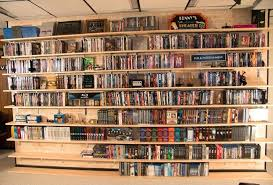 dvd wall shelf shelves for large collection wall mounted shelves throughout wall shelf ikea cd dvd