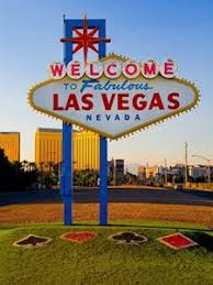 Image result for las vegas alcohol drinks while gambling