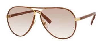 gucci aviator sunglasses. gucci women\u0027s gucci 2887/s aviator sunglasses: amazon.ca: luggage \u0026 bags sunglasses
