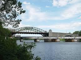 bu bridge charles river boston office space charles
