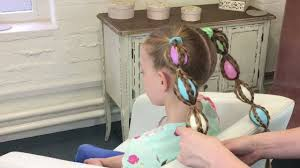 In today's video we present: 25 Cute Easter Hairstyles For Kids Which Are Insanely Easy Effortless Egg Citing