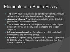 en org wiki printing in tamil language  photography essay topics the photographic essay