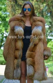 fox furs exclusive royal saga fox fur fantastic fur coat fox