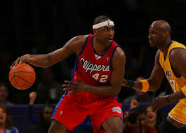 The Los Angeles Clippers Top 10 Players of the Decade ...